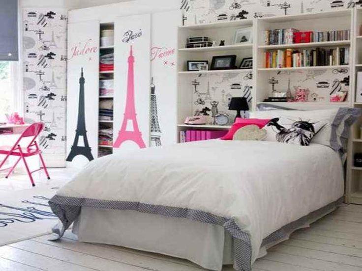 255 best bedroom girl images on pinterest bedrooms bedroom ideas and baby room