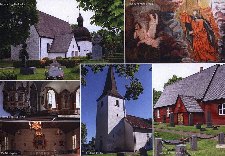 https://flic.kr/p/GAts95   Hjo - Trästaden vid Vättern 2015_2, I Love Hjo; Vastra Götaland, Sweden   tourism travel brochure   by worldtravellib World Travel library