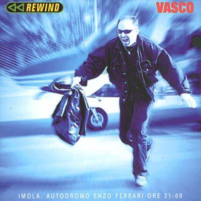 Trovato Senza Parole di Vasco Rossi con Shazam, ascolta: http://www.shazam.com/discover/track/40384881