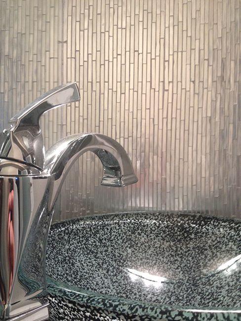 237 Best Bath Tile Flooring Images On Pinterest Bathroom Bathrooms And Arquitetura