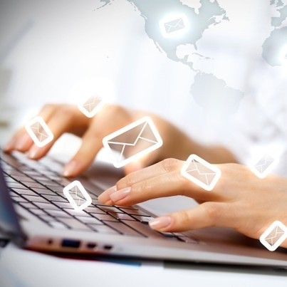 It's hard enough ensuring your email marketing messages make it to your recipient's email inbox without making the task more tedious. Optimising your marketing emails can be the difference in success or failure in your campaigns, particularly as mobile email open rates are increasing rapidly. Mobile email open rates are hot!