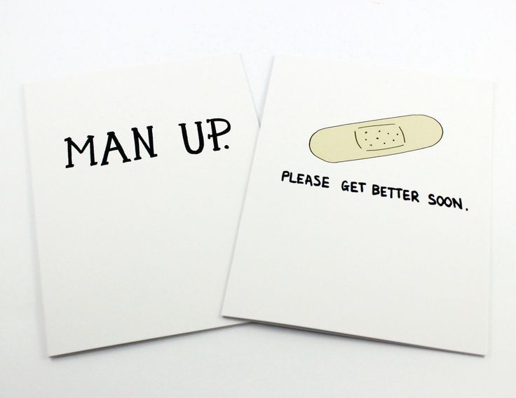 Get Well Cards Post Love Designs