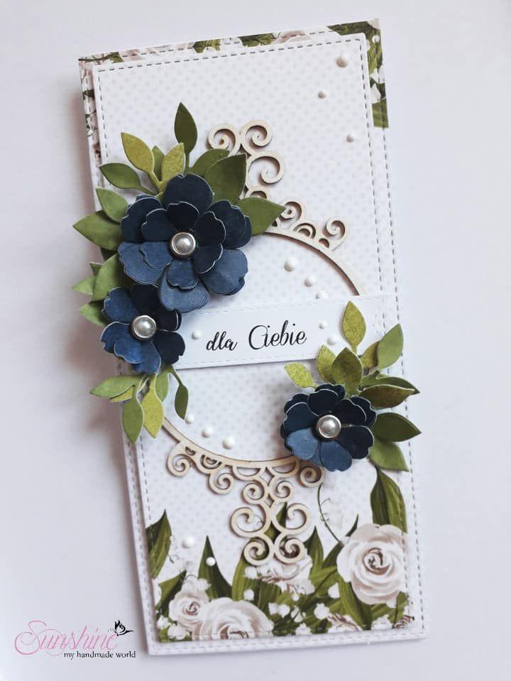 Https Www Facebook Com 1637671883169007 Photos Pcb 2347939912142197 2347939892142199 Type 3 Theater Handmade Cards Flowers