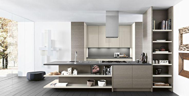 21 best Apartment Ideas images on Pinterest   Apartment design ...