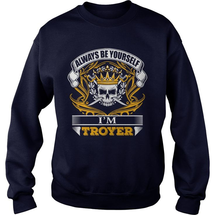 TROYER always Be Yourself #gift #ideas #Popular #Everything #Videos #Shop #Animals #pets #Architecture #Art #Cars #motorcycles #Celebrities #DIY #crafts #Design #Education #Entertainment #Food #drink #Gardening #Geek #Hair #beauty #Health #fitness #History #Holidays #events #Home decor #Humor #Illustrations #posters #Kids #parenting #Men #Outdoors #Photography #Products #Quotes #Science #nature #Sports #Tattoos #Technology #Travel #Weddings #Women