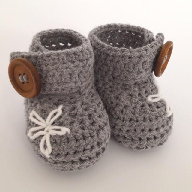 Babyslofjes babykado kraamkado #newlifedesign.nl