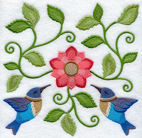 186 Best Jacobean Jive Images On Pinterest Embroidery