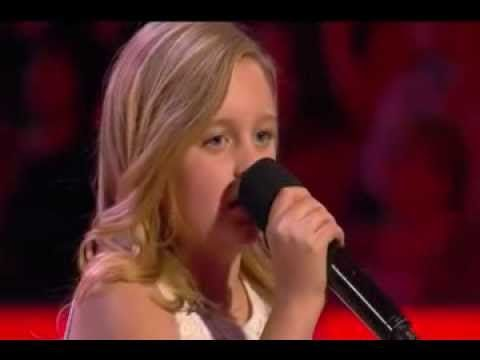▶ Royal Navy Soldier surprises his daughter live on TV - YouTube - what a wonderful way to end a stunning performance honouring those who serve