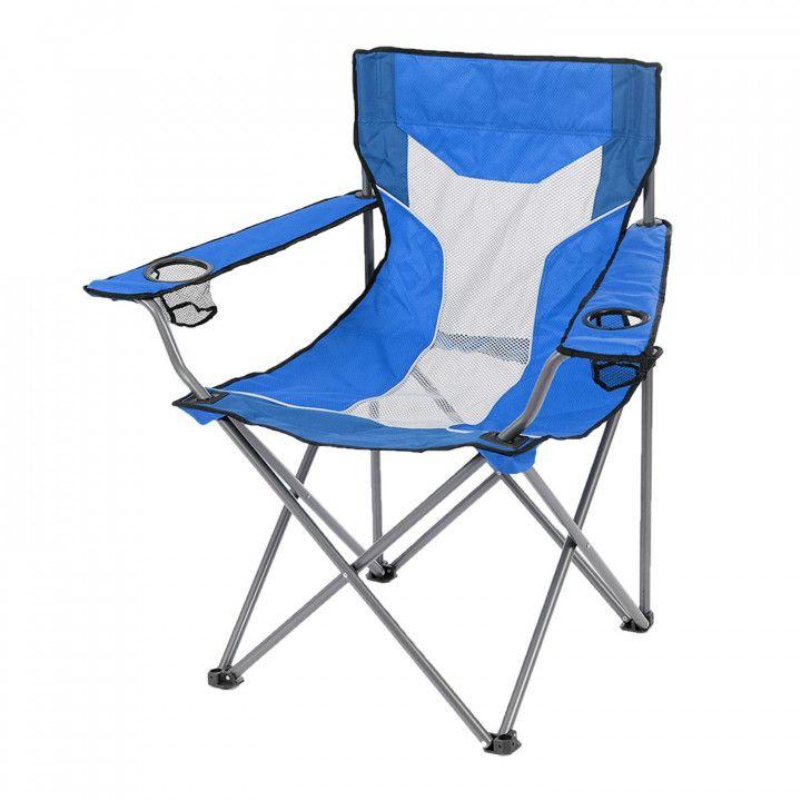 Junior Camping Chair Best Home Furniture Check More At Http Amphibiouskat Com Junior Camping Chair Best Camping Chairs Best Master Furniture Cool Furniture