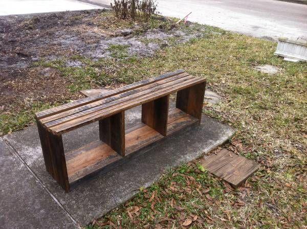 Craigslist Jacksonville Related Keywords & Suggestions
