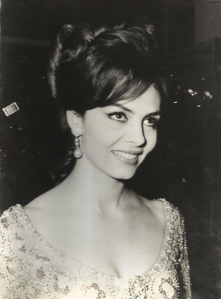 Michele Mercier