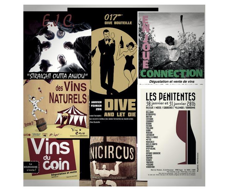 pourquoi et comment la qualité des vins naturels ne cesse de s'améliorer