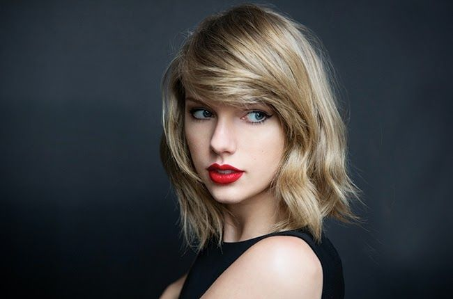 # Taylor Swift: Taylor Swift