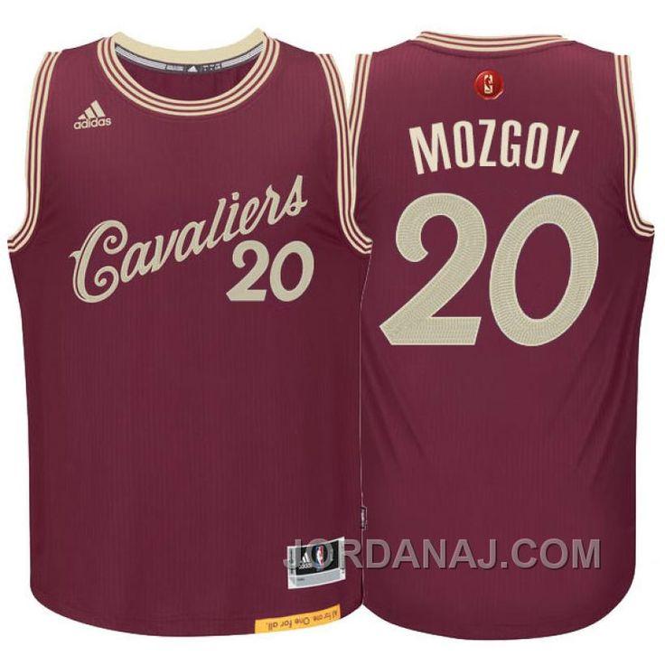 Timofey Mozgov Shoe Size