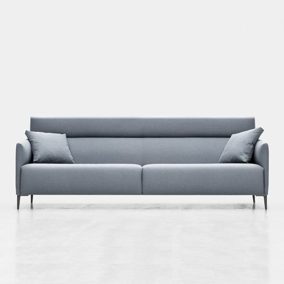 Featured In Lived In Designs Latest Post   Lets Start With The Couch Potato  In Us All U2013 Comfy Couches.