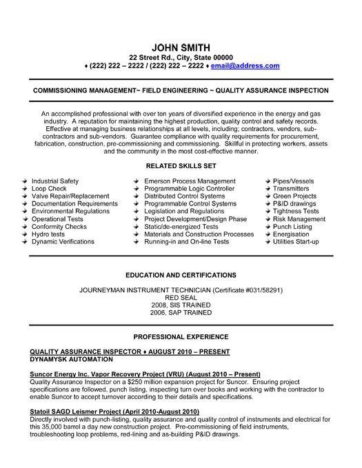 electrical engineering resume examples electrical engineer resume