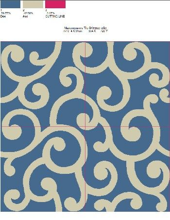 Moquettes A3C Carpets - Réalisations récentes France et Export Moquettes A3C et tissages partenaires pour les hôtels et restaurants.