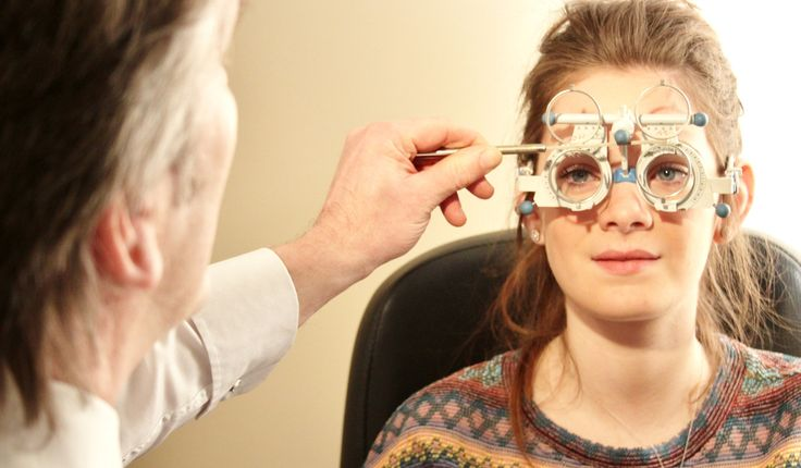 At Opticare Optician, VDU eye registration is a complete full Eye Examination, which is in charge of various things, including deciding every visual grievance both VDU and non-VDU related. http://www.opticareoptician.co.uk/eye-care/vdu-eye-check/