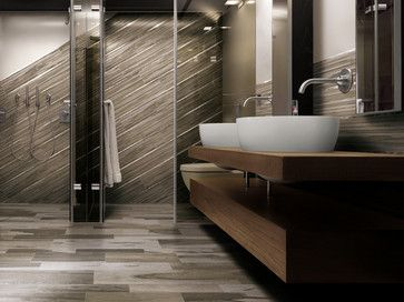 Best Tile Images On Pinterest Architecture Tiles And Wall Tiles