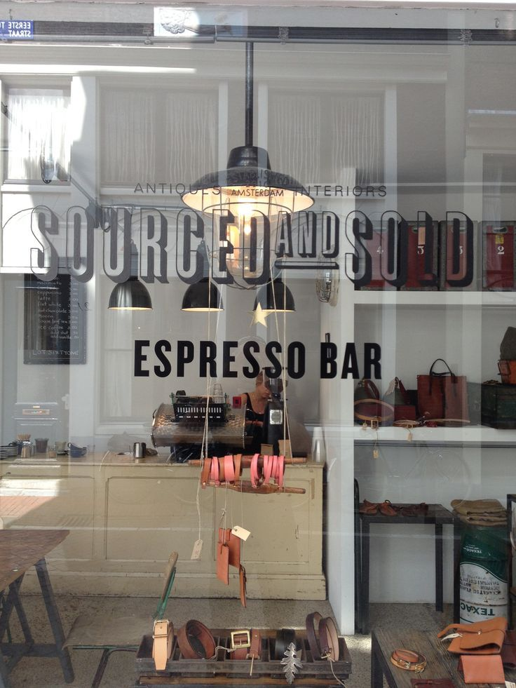 Best 25+ Storefront doors ideas on Pinterest | Storefront ...