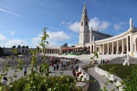 Cidade da fé: ir a Fátima, Portugal | Viaje Comigo
