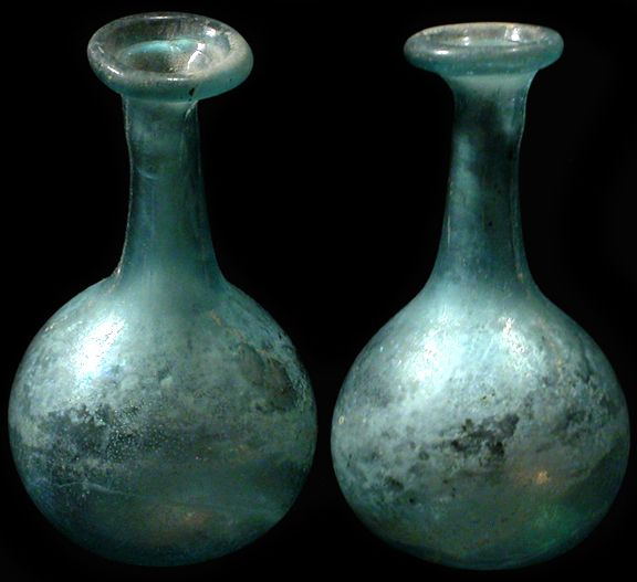 Google Image Result for http://www.ancientresource.com/images/roman/glass_pottery/roman-glass385a.jpg