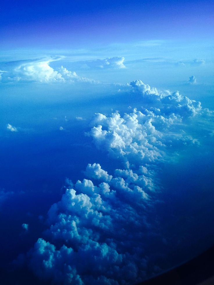 40,000 feet above the bay of Bengal