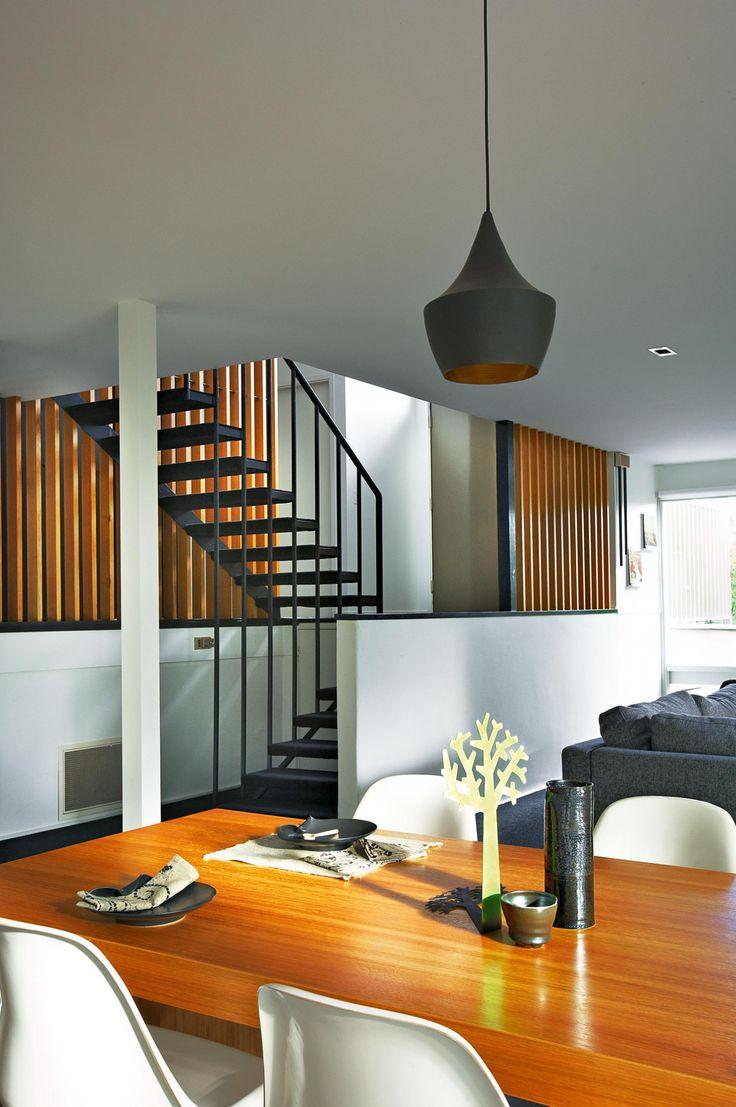 modernist-home-renovation-dining-room-we