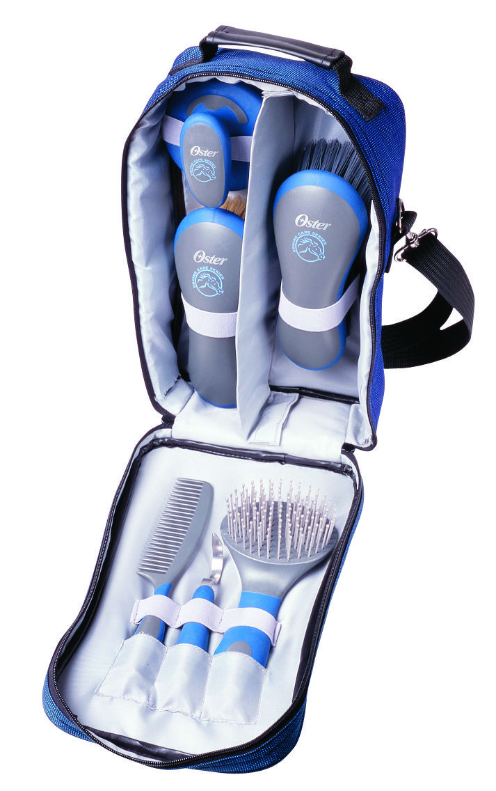 everyone needs this oster set http://www.paparussos.com