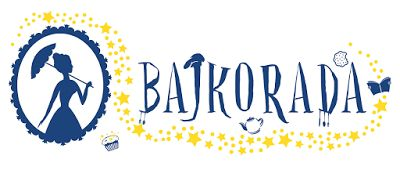 Bajkorada