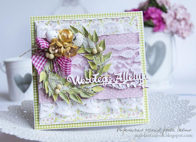 Blog Craft Passion