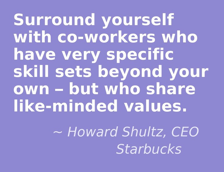 motivation and starbucks Did you notice your starbucks barista was even nicer than usual yesterday here's why.