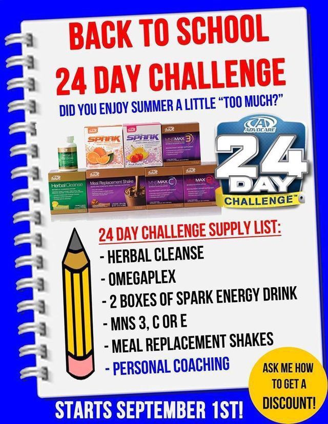 Diet plan 5 meals a day picture 6