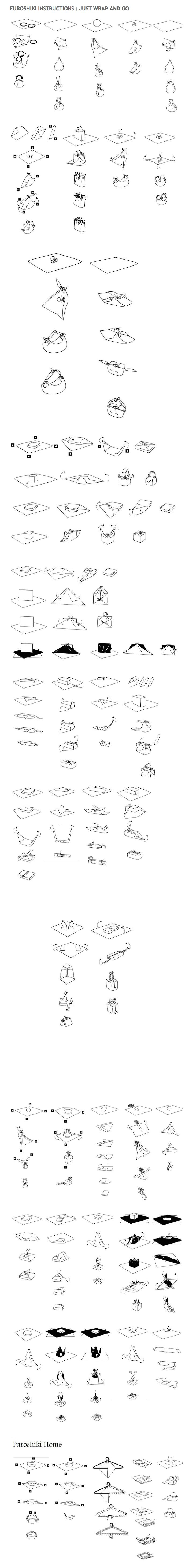 http://projectfidgetyfingers.blogspot.com/2011/07/furoshiki-instructions-just-wrap-and-go.html