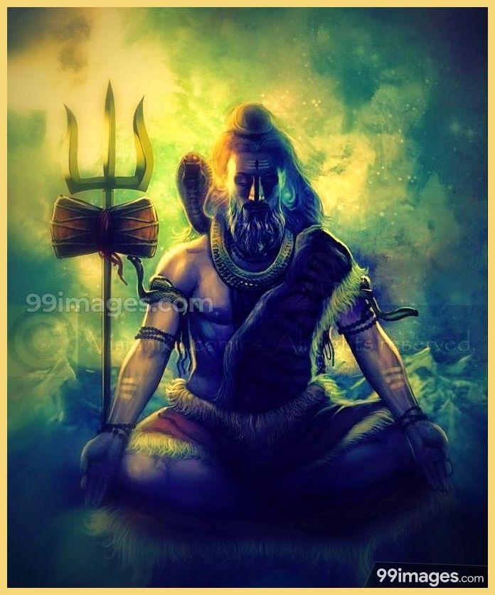 Lord Shiva Best Hd Photos 1080p 5248 Lordshiva God Shivan