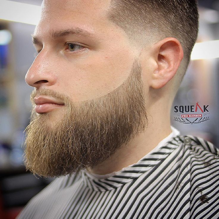 Image result for rough fade men   Fade Haircuts   Pinterest   Fade besides  moreover 290 best Mens hair images on Pinterest   Mens hair  Hairstyles and together with 1059 best Hair and beauty images on Pinterest   Black men haircuts together with  besides 254 best guys hair cuts images on Pinterest   Hairstyles  Male also  additionally Awesome Men's Business Hairstyles Collection 2016   Men's besides 88 best Hair Cuts images on Pinterest   Hairstyles  Men's haircuts together with 11 best Facial Hair images on Pinterest   Hairstyles  Menswear and as well . on billinor best comb over fades haircuts