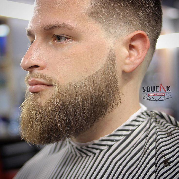 Low Fade vs High Fade Haircuts http://www.menshairstyletrends.com/low-fade-vs-high-fade-haircuts/ #menshairstyles #menshaircuts #hairstylesformen #popularhairstylesformen #popularmenshairstyles #fadehairstyles #haircuts #menshairstyles2017