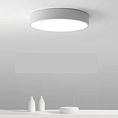 8 best Katalog images on Pinterest Ceiling lamps, Flush mount