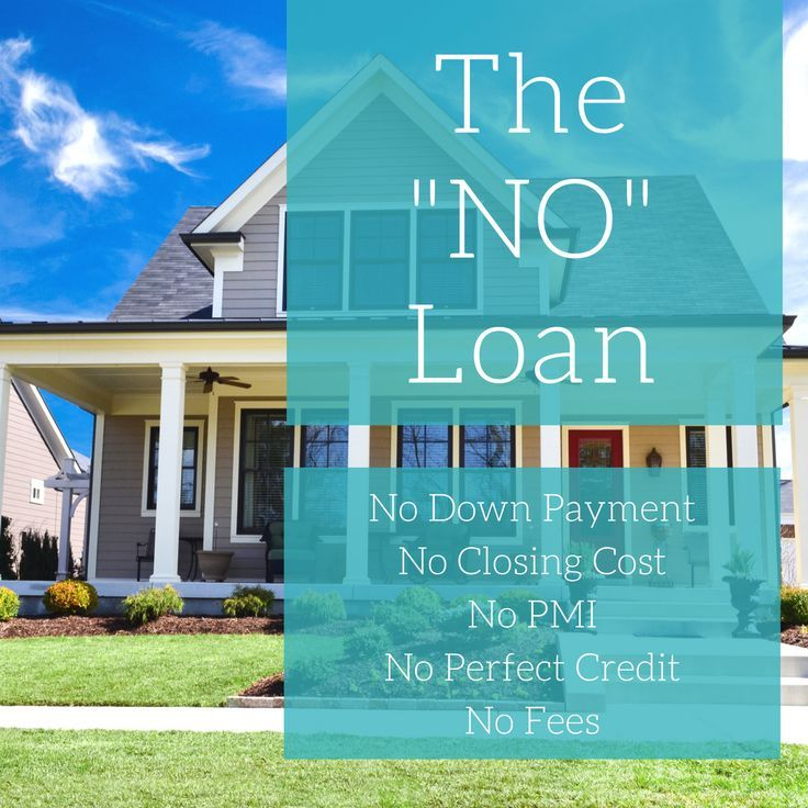 Pin On Programs For First Time Home Buyers Virginia Maryland Dc