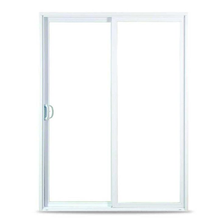 Best 20+ Craftsman Patio Doors Ideas On Pinterest   Double Sliding Glass  Doors, Sliding Glass Doors And French Doors