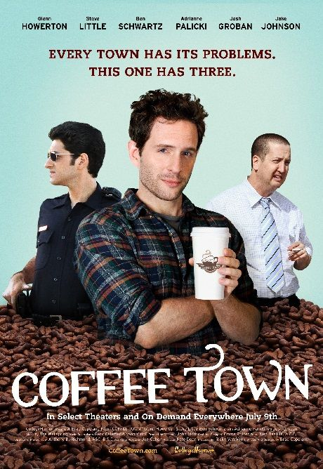 Abc Streaming Coffee