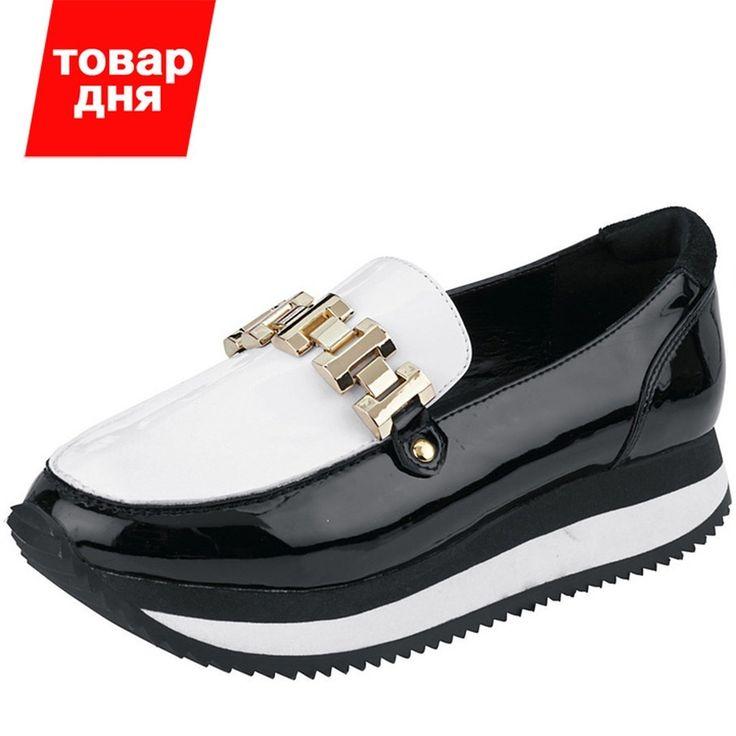 Товар дня!  Слиперы Heine Номер артикула: 5941263 www.quelle.ru/slipery-m350535-t7i17470-2.html  Успейте купить!