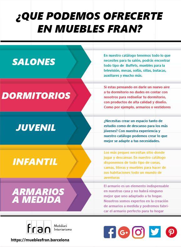 Mejores 19 imágenes de Muebles de diseño en Pinterest | Barcelona ...