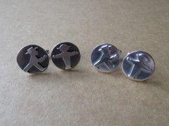 custom cufflinks nz
