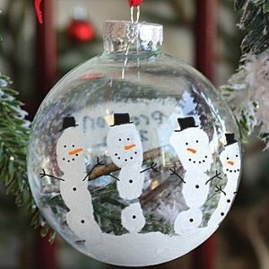 1000 ideas about clear plastic ornaments on pinterest for Clear plastic craft ornaments michaels