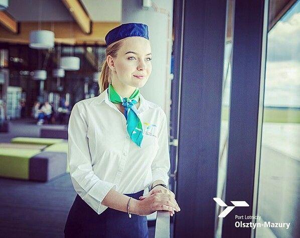 #mazuryairport #mazurylotnisko #lotnisko #szymany #lotniskoszymany #lotniskomazury #mazury #airport #loty #stewardess