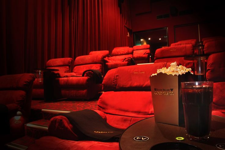 Image result for Gold Class theatres at the Golden Village Katong Cineplex