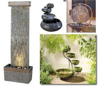 Zen decorating tips. Repinned by Urban Wellness: www.urbanwellnesscounseling.com