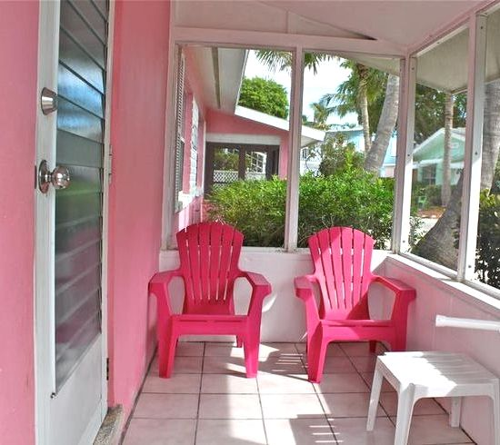 captiva sanibel com of sancapre condominiums index island map cfm cottage on rentals