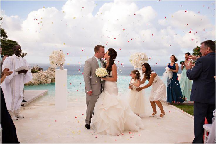 123 Best Destination Wedding Made By Fee Des Caraibes